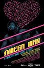 Affiche Omega Man: A Wrestling Love Story