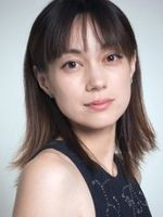 Photo Hinako Saeki