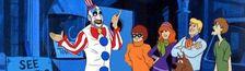 Cover Les séries animées de mon enfance