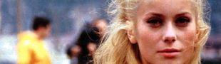 Cover Des films et du son, ma définition: mes films préférés !