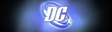 Cover Super-Héros : DC Comics
