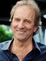 Photo Michel Côté