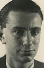 Photo Jiří Weiss