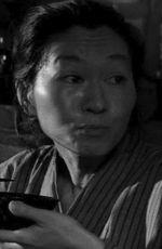 Photo Kotoe Hatsui