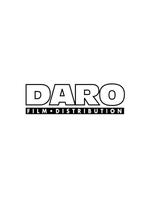 Logo Daro Film Distribution