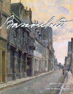 Couverture Marcel Bascoulard, 10 février 1913 - 12 janvier 1978