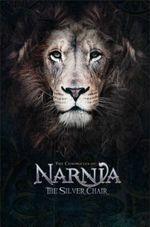 Affiche Le Monde de Narnia : Le Fauteuil d'argent
