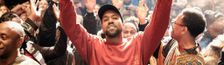Cover Morceaux: Kanye West