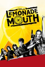 Affiche Lemonade Mouth