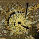 Pochette Armageddon Blues (EP)