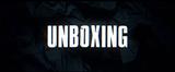 Affiche UNBOXING