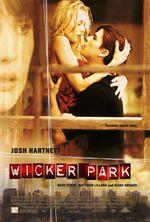 Affiche Rencontre à Wicker Park