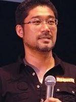 Photo Shunsuke Tada