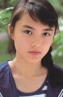 Photo Miki Fujitani