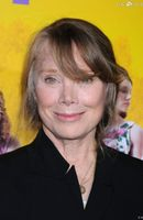 Photo Sissy Spacek