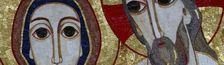 Cover SaGeSSeS, ReLiGiOnS (1) : JuDaïSMe & CHriSTiaNiSMe
