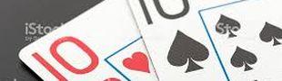 Cover 10 de coeur (BD)