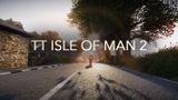Jaquette TT Isle of Man 2