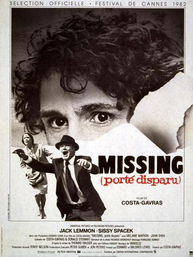 Votre dernier film visionné - Page 20 Missing_porte_disparu