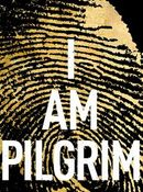 Affiche I Am Pilgrim