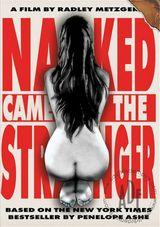 Affiche Naked Came the Stranger