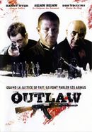 Affiche Outlaw