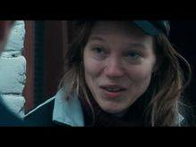 Video de Roubaix, une lumière