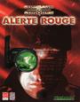 Jaquette Command & Conquer : Alerte Rouge
