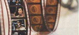 Illustration Dictionnaire mondial des films