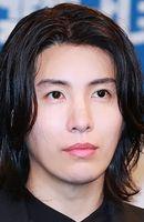 Photo No Min-Woo