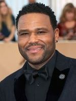 Photo Anthony Anderson