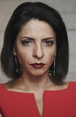 Photo Veronica Falcón