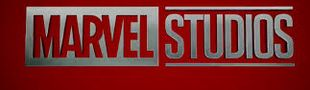 Cover Top Films du Marvel Cinematic Universe