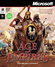 Jaquette Age of Empires