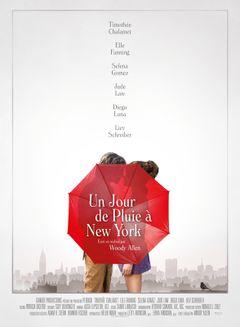 Actualités cinéma, théâtre et autres sorties... - Page 21 Un_jour_de_pluie_a_New_York