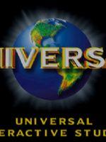 Logo Universal Interactive Studios