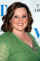 Photo Melissa McCarthy