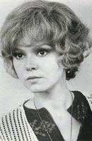 Photo Barbara Harris