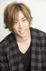 Photo Taichi Saotome