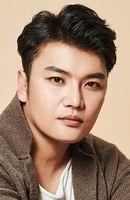 Photo Kim Yoon-Sung