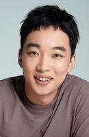 Photo Oh Hee-Joon