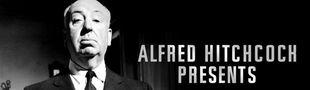 Cover Les meilleurs courts-métrages d'Alfred Hitchcock