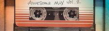 Cover Liste de musiques que l'on associe directement à un film    [LISTE PARTICIPATIVE]