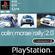 Jaquette Colin McRae Rally 2.0
