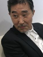 Photo Toyoo Ashida