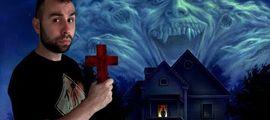 Vidéo Fright Night : Mon film de vampires préféré ?