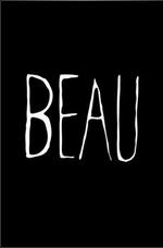 Affiche Beau