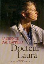 Couverture Docteur Laura