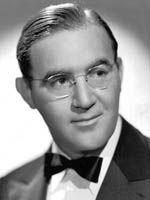 Photo Benny Goodman