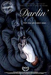 Affiche Darlin'
